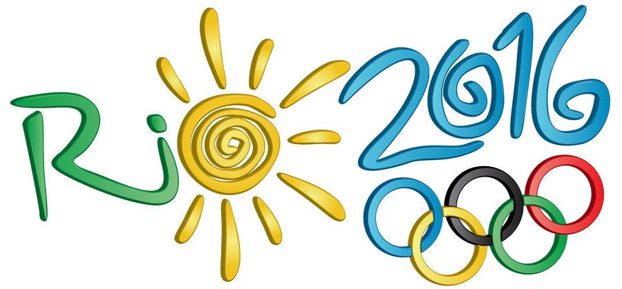 Olympics 2016 In BrazilOlympic Rings 2016