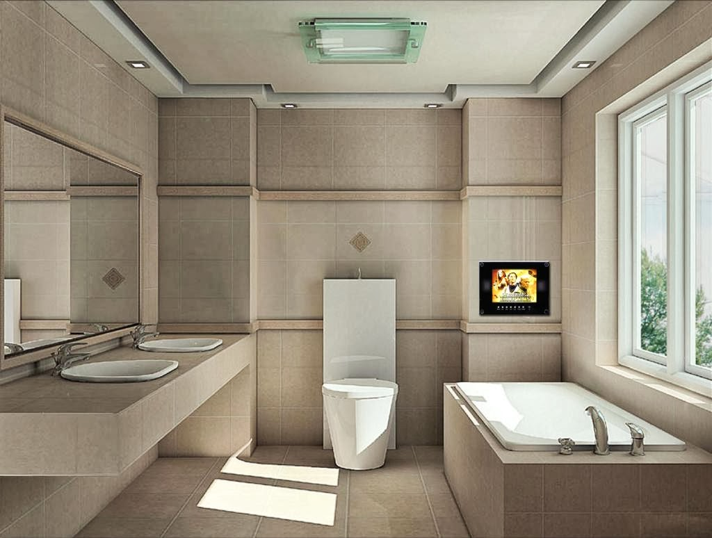 Bathroom Design Software Reviews