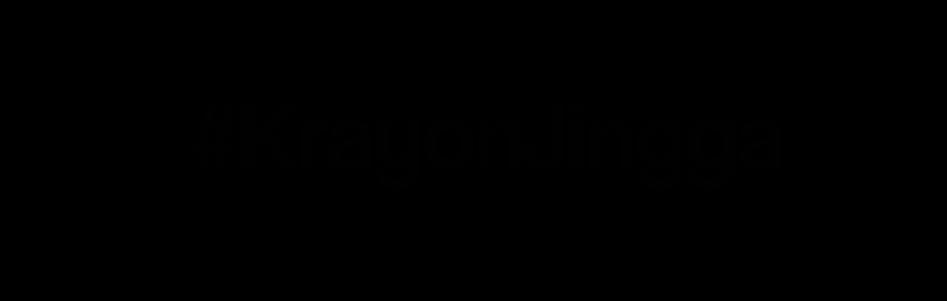 KRAYONjingga