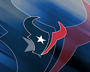. Texans tickets to help! So our final fundraiser is. 1st Prize