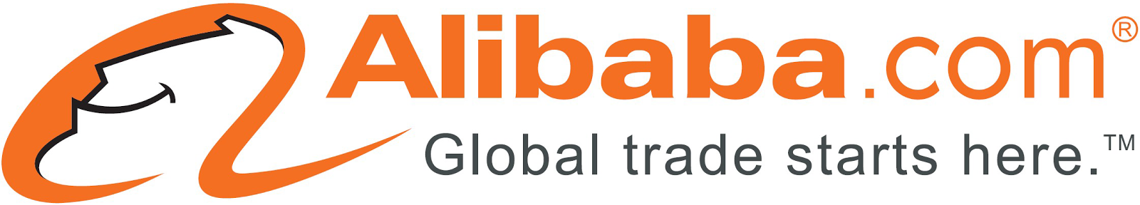 BABA - Alibaba Group Holding Ltd Stock quote - CNNMoney.com