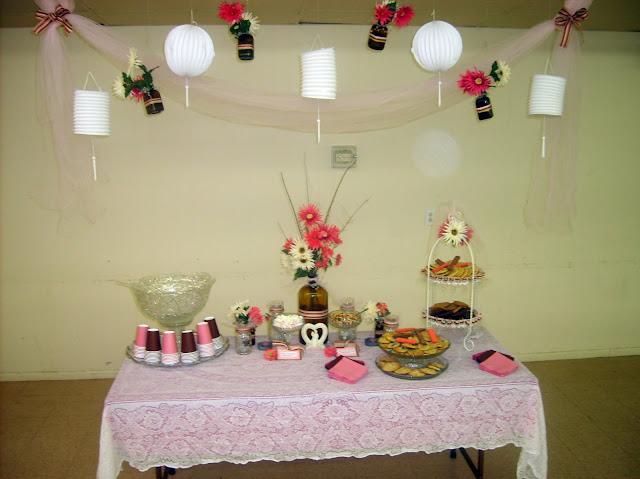 Victorian Lady Tea Room Mabank Texas