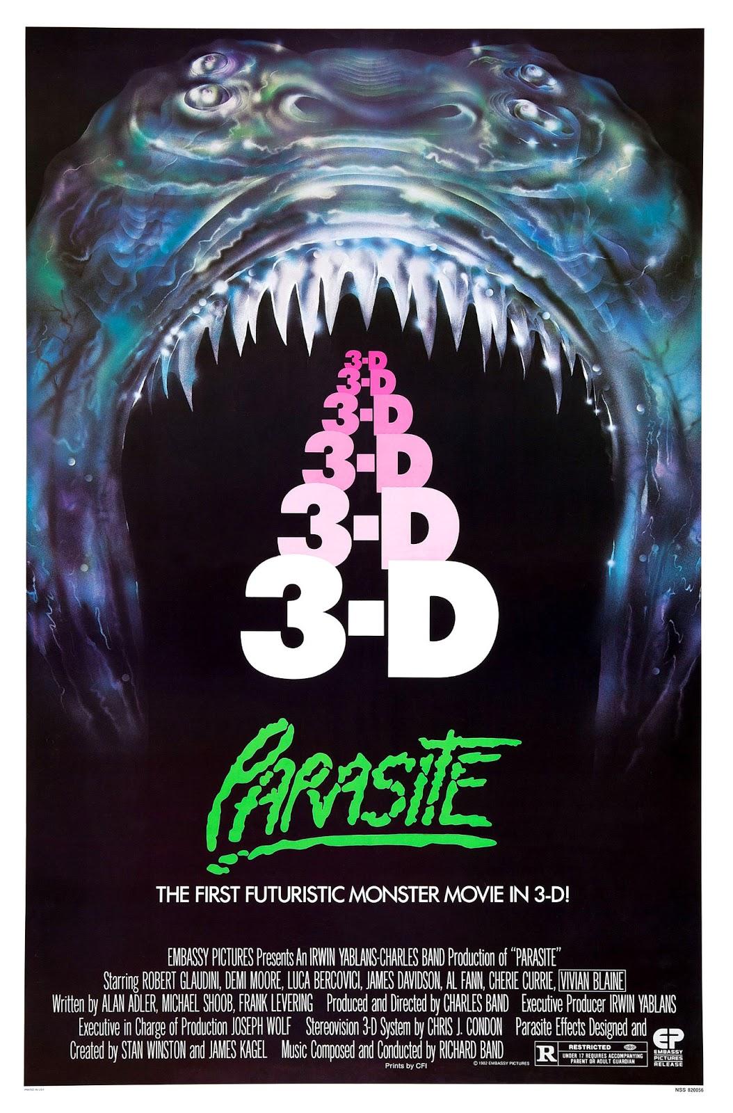 http://3.bp.blogspot.com/-LohSjUtYSTg/UQcZYX_RaKI/AAAAAAAADhQ/r8YdF6gv9Yo/s1600/parasite_poster_01.jpg