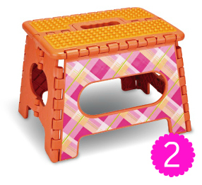 office candy review macbeth collection stepstool colorful step stool fun step stool