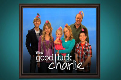Good Luck Charlie Episodes Good Luck Charlie Season 2 Episodes