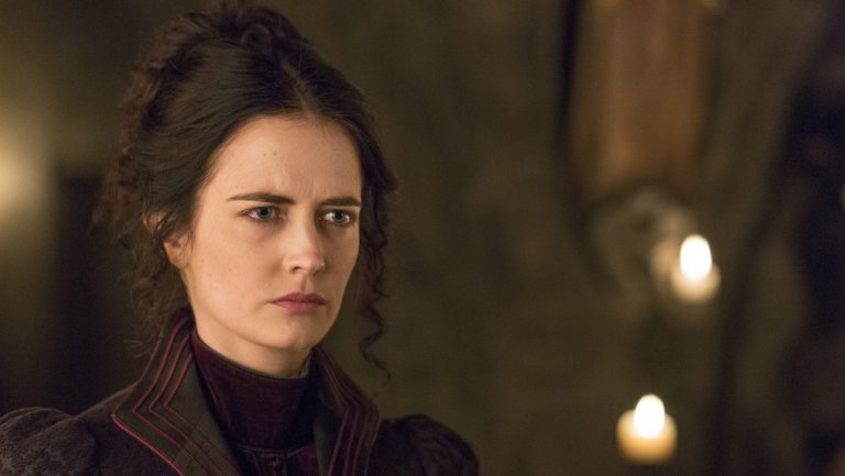 Penny Dreadful - Season Finale Post Mortems on Vanessa, S3 Episode Order & More