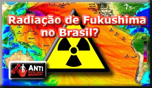 [Imagem: radiacao_fukushima_brasil.jpg]