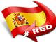 Somos #RED