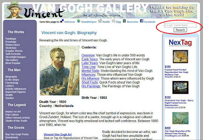 vangogh_before