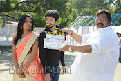 Vasta Nee Venuka Movie Opening Havish n Eesha-thumbnail-8