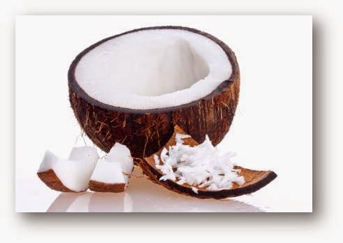 mua dầu dừa ở đâu