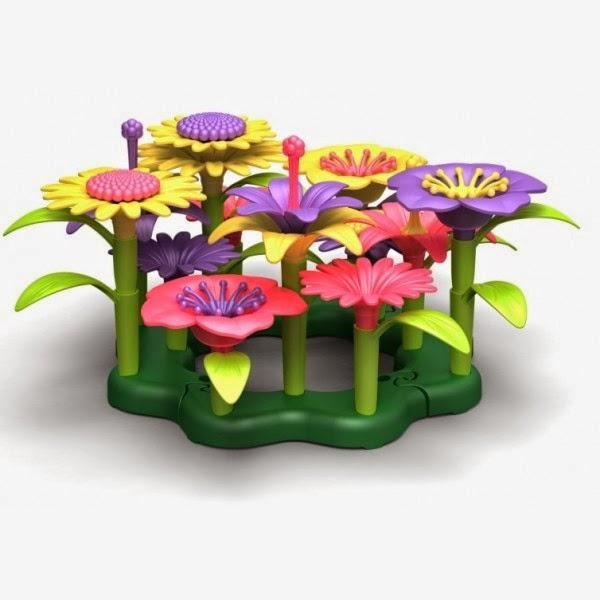 As salgueiras juguetes de plastico al servicio de la for Juguetes de plastico