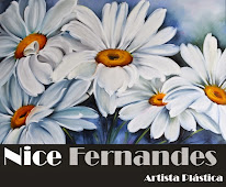 SITE DE NICE FERNANDES