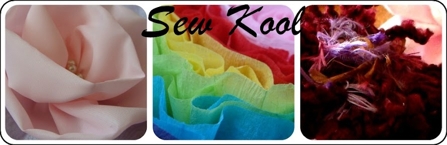 Sew Kool