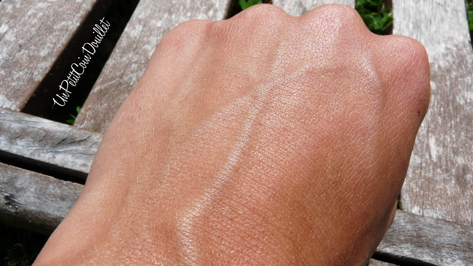 Le coin douillet de charl ne bon ou mauvais polaar - Peche a peau lisse ...