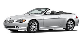 bmw 6 series 650i convertible.JPG