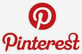 Ježikůže na Pinterestu: