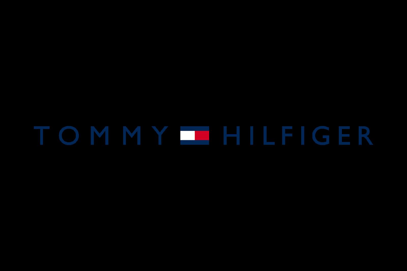 Tommy-Hilfiger logo