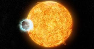 Lets-Learn-the-effects-of-transiting-Sun-in-Libra-आइये जानिए सूर्य के तुला राशि में गोचर का प्रभाव