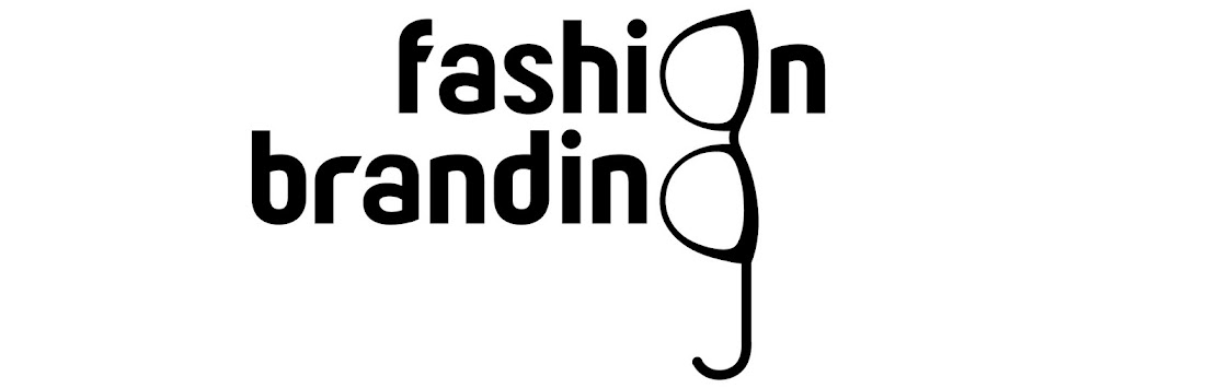 Fashion Branding - bringing meaning to fashion