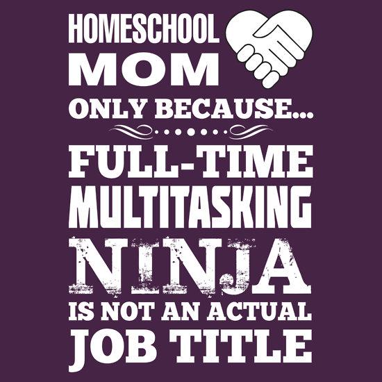 Umamah Learning Academy: Homeschool Mom Qoutes