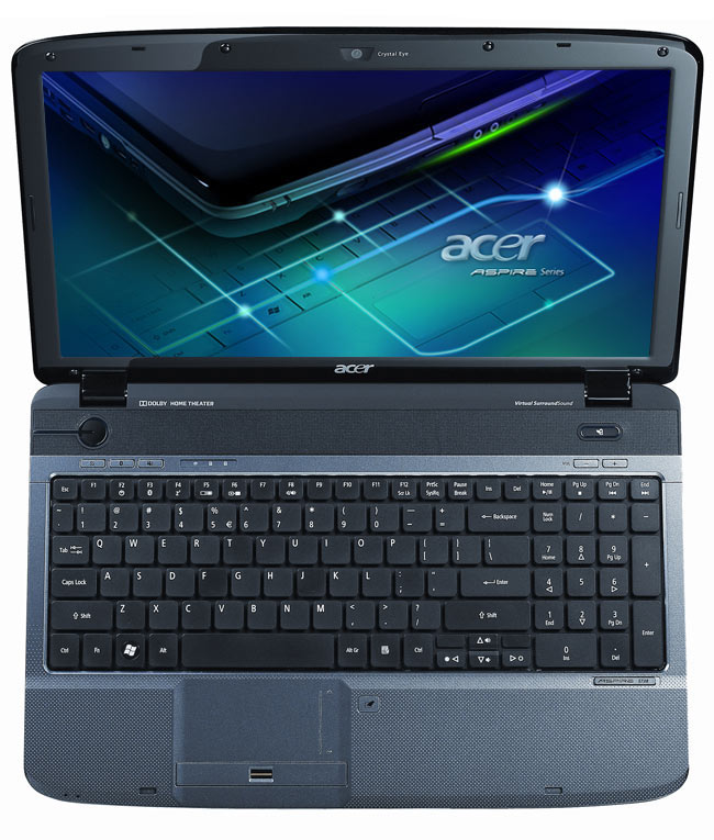 Acer Aspire 5738g 5738zg Workshop Service Repair