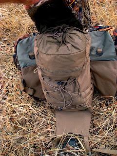 Hunting Pack Boise Idaho