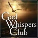 GodWhispersClub.com