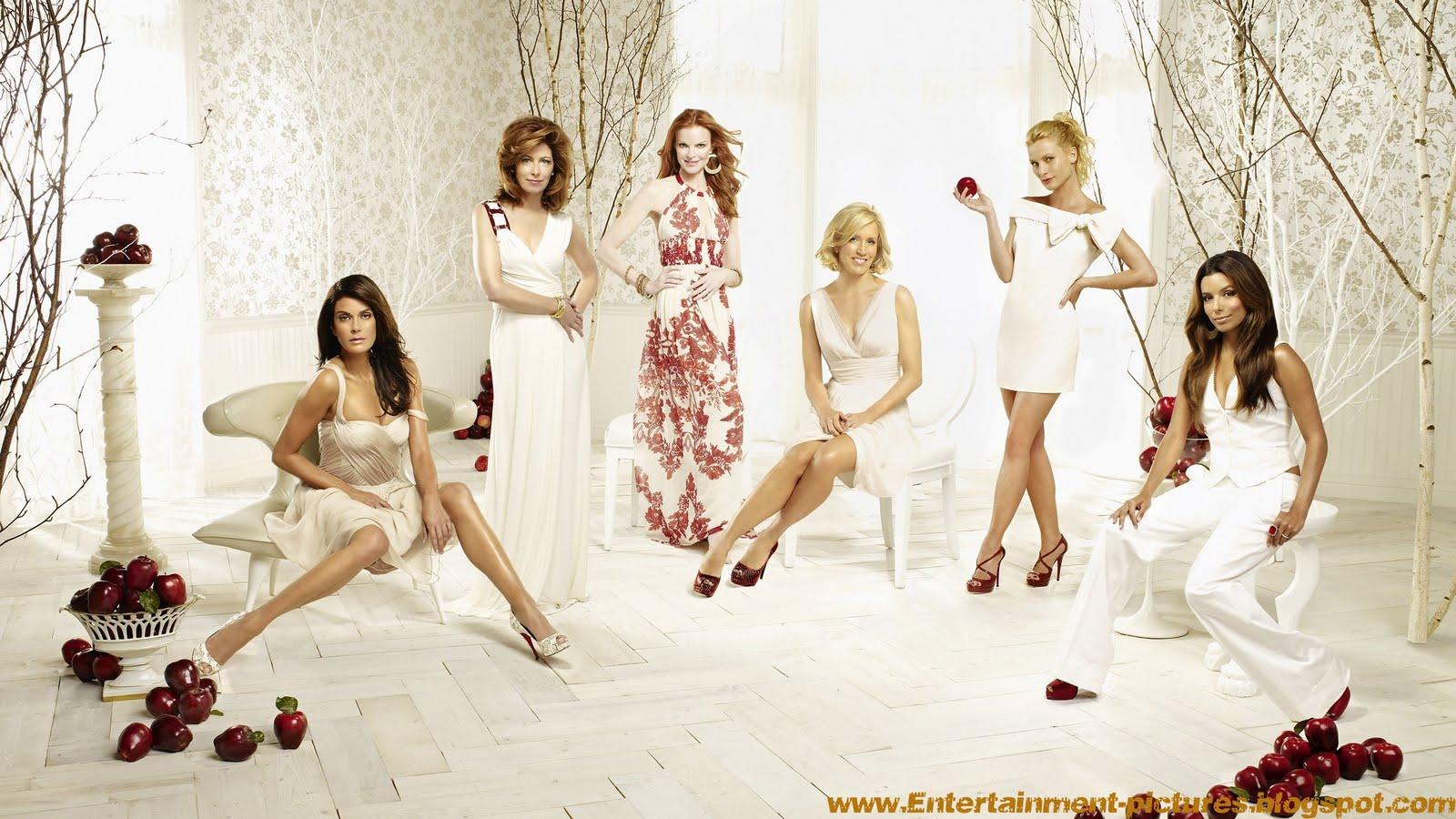 http://3.bp.blogspot.com/-Lowuprpdkcg/ThEd_fouCaI/AAAAAAAAD3Q/1pR8_MUw6rA/s1600/desperate-housewives-poster-2560x1440-wallpaper-5135.jpg