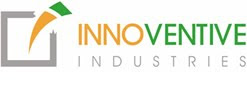 Innoventive Industries IPO to open from Monday, April 26, 2011