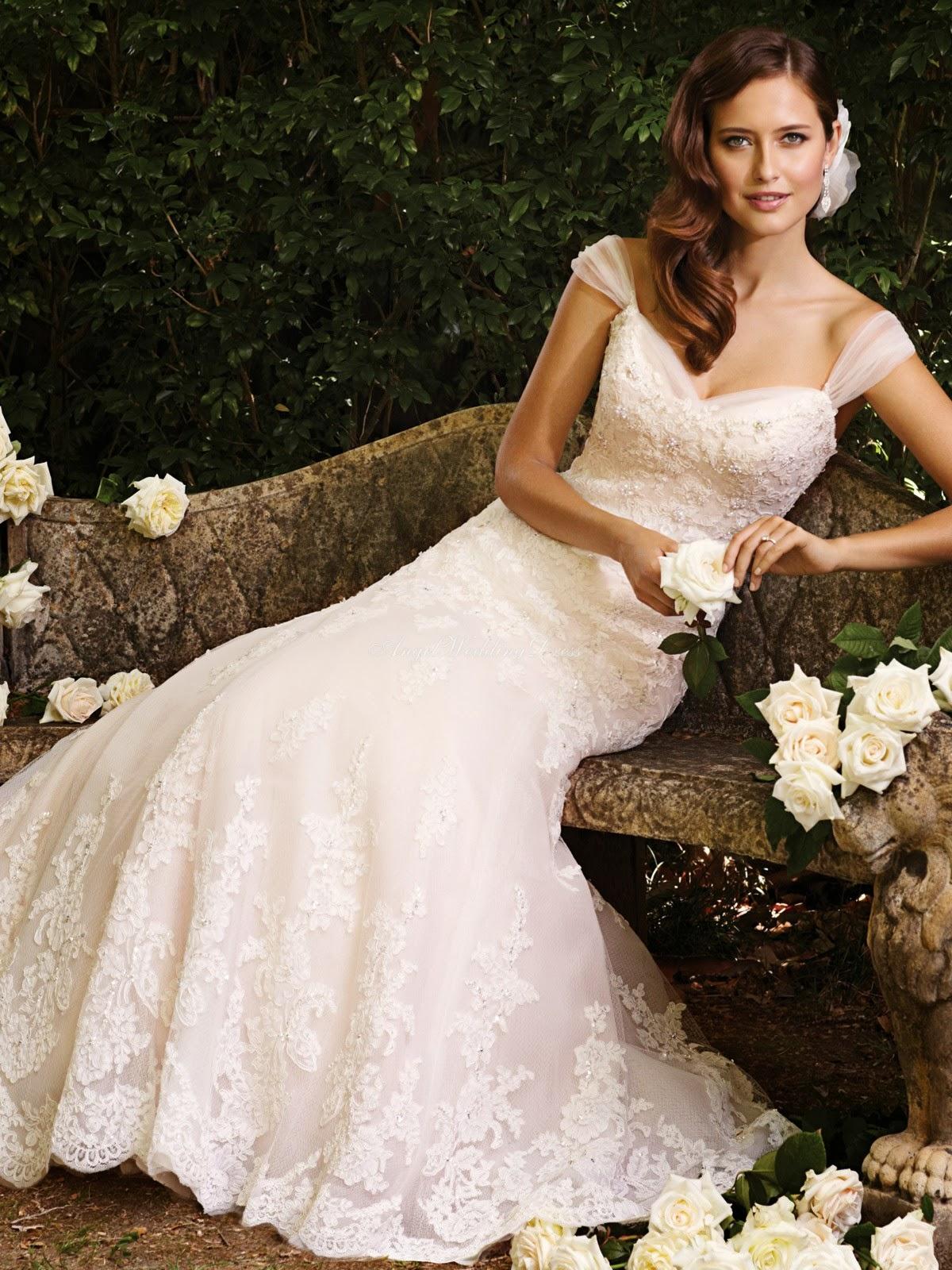 bridesmaid hairstyles WeddingHair