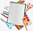 Material curso 2013-14