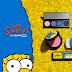 MAC x The Simpson árak + MAC x Brooke Shields