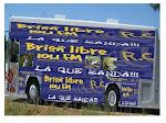 BRION LIBRE FM