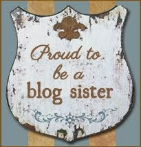 Blog Sister
