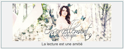 http://ensorcellementlivresque.e-monsite.com/pages/erato-editions/erato-editions/page-1.html