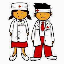Prinsip-Prinsip Pendidikan Kesehatan
