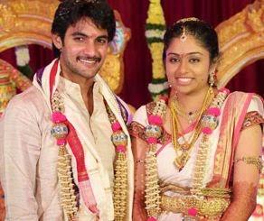 Marathi homemade sexy image
