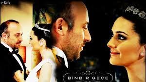 Sinopsis Shehrazat Drama Turki ANTV
