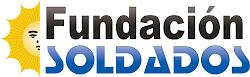 Convenio con Fundación Soldados: