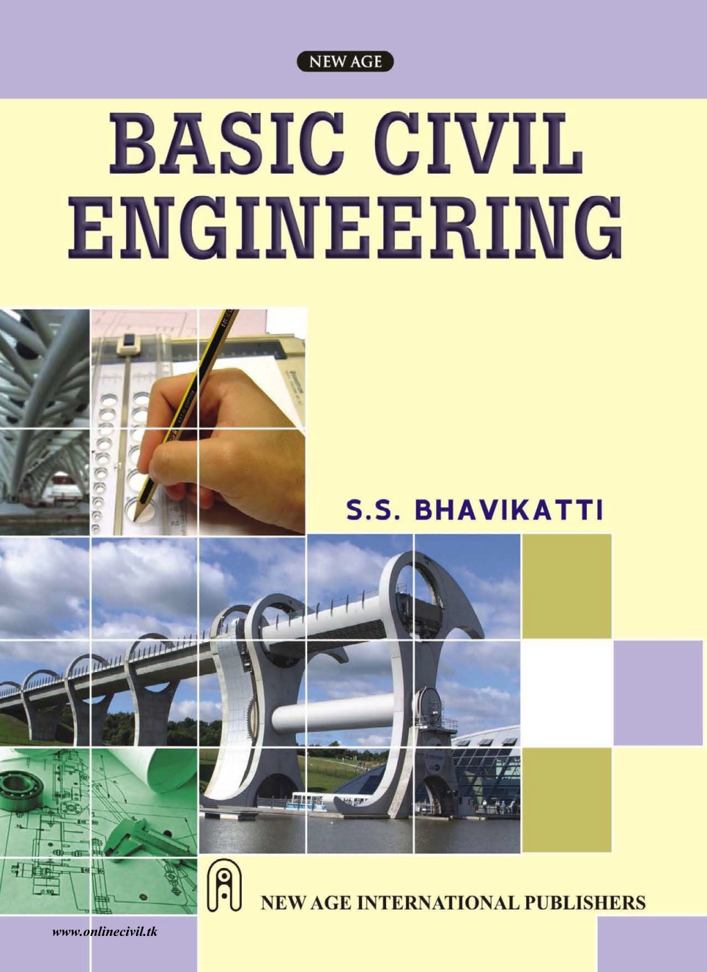 Civil Engineering buy custom articles