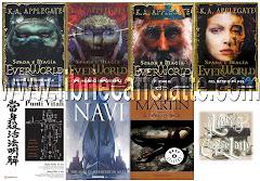 Libri 2010 (parte 3)