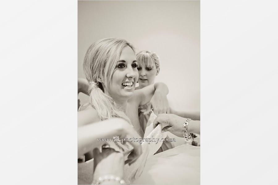 DK Photography Slideshow-1251 Tania & Josh's Wedding in Kirstenbosch Botanical Garden  Cape Town Wedding photographer