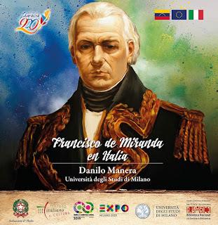 embajada de italia en venezuela direccion country club