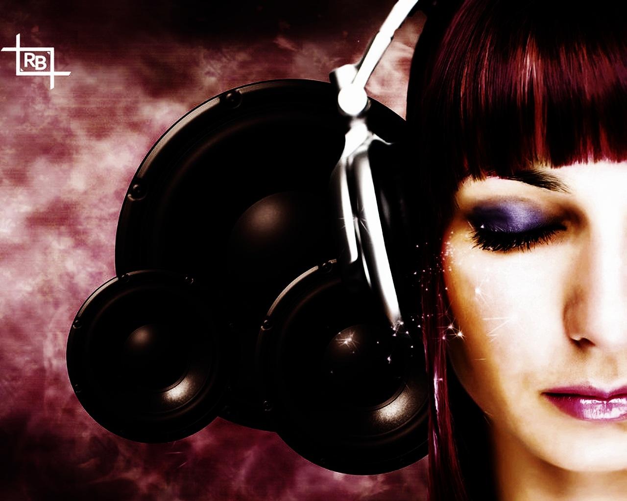 http://3.bp.blogspot.com/-Lp8iEqZ27eA/TtDtlYZL_BI/AAAAAAAAANc/Vu1fOO-9Gek/s1600/the_sound_whisperer-1280x1024.jpg