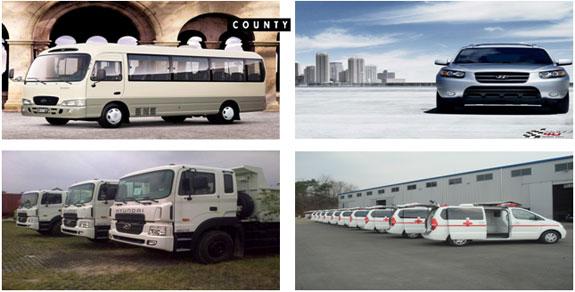 đại lý xe tải – xe khách – xe du lịch uy tín tại tphcm - ô tô trường chinh