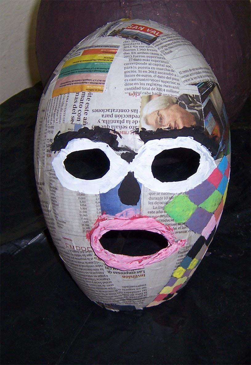 sueños_que_despiertan: lo que se puede hacer con un globo y papel (iv)