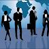 6 Tips Pertahankan Bisnis Waralaba