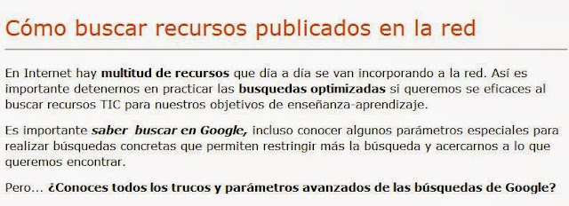 http://www.educa2.madrid.org/web/pdi_comunidad/buscando-recursos