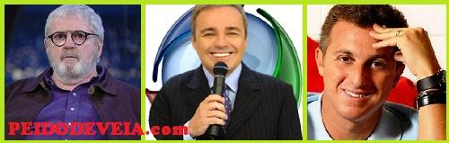 http://3.bp.blogspot.com/-LpEZ3SfPtOA/TmVNXt23W3I/AAAAAAAACa0/X4sI6CwngW0/s1600/J%25C3%25B4.JPG